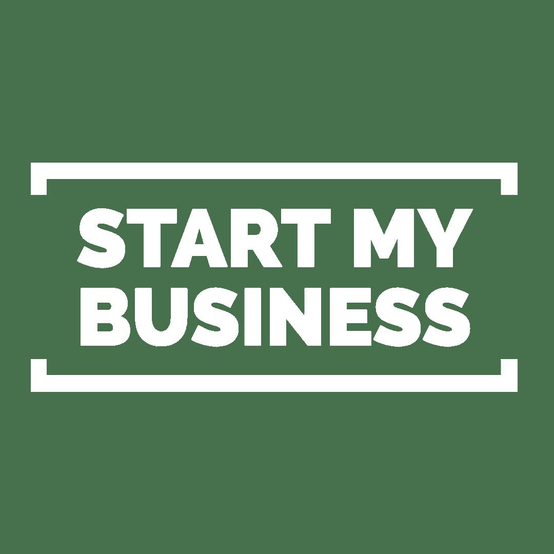 start my business