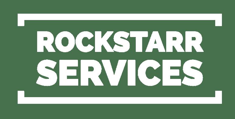 rockstarr services
