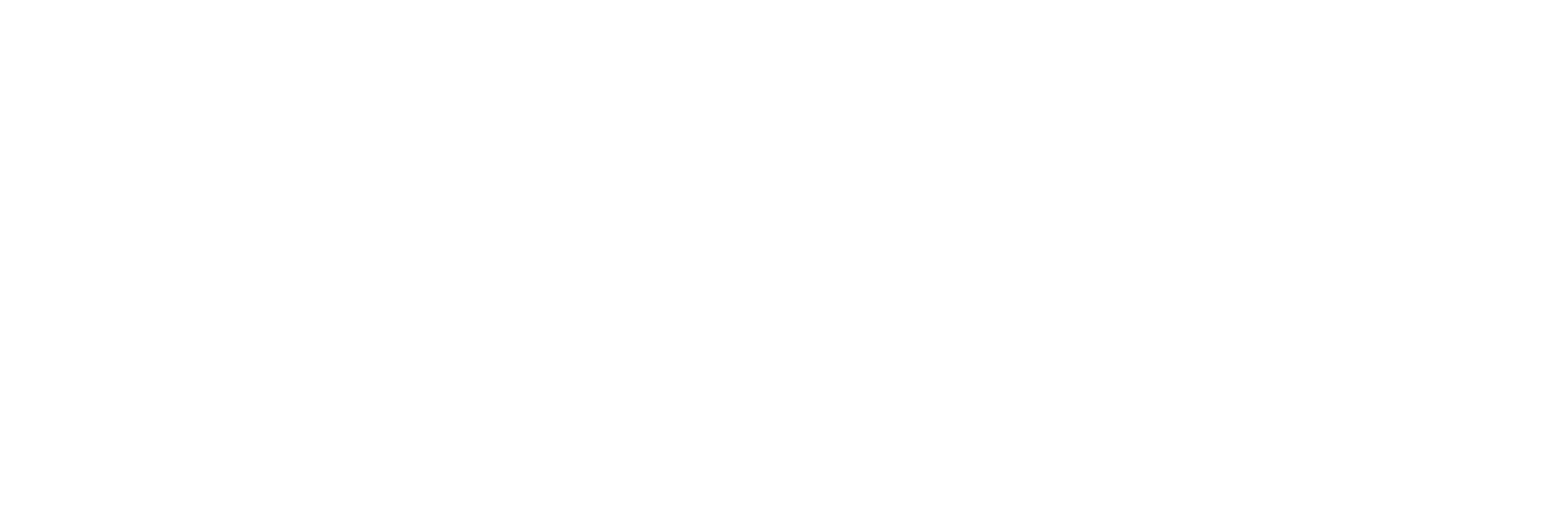 DigitalMarketer Certified partner