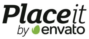 PlaceIT by Envato